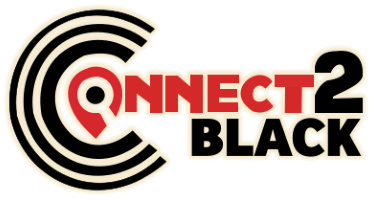 Connect 2 Black