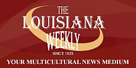 the loiusiana weekly
