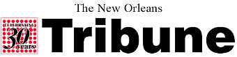 the new orleans tribune